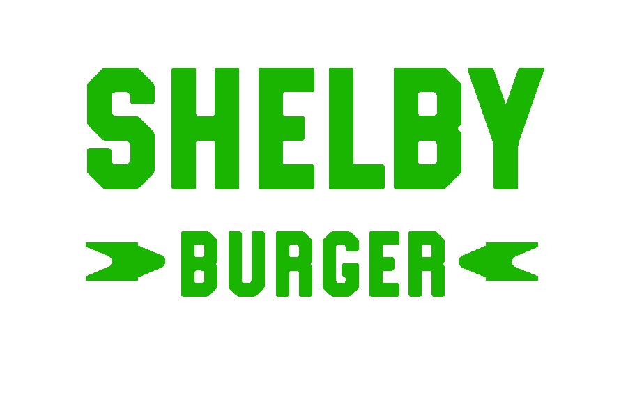 Shelby Burger Ottawa